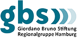 GBS Hamburg Logo