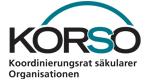 Korso Deutschland Logo