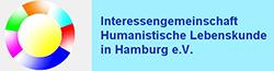 IG Lebenskunde Logo