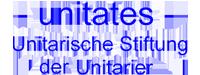 Unitates Logo
