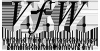 V.f.W. Logo